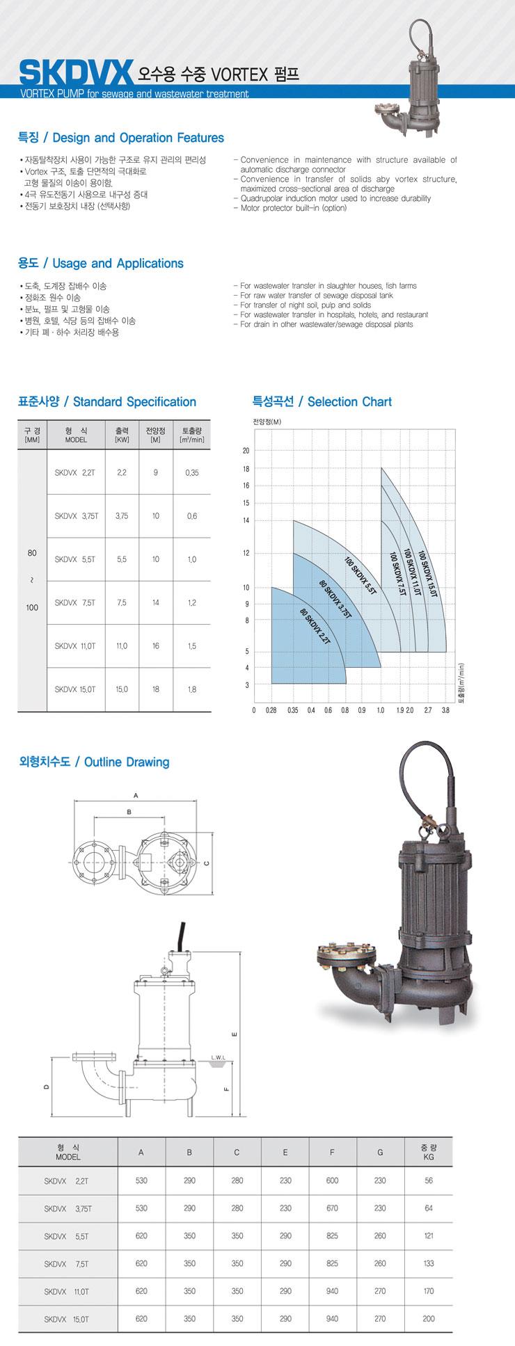 오수용수중vortex펌프.jpg