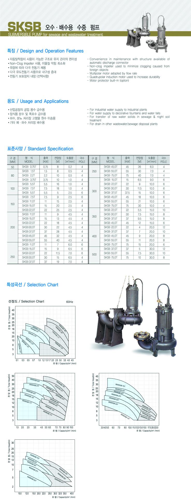 오수배수용수중펌프(sksb).jpg