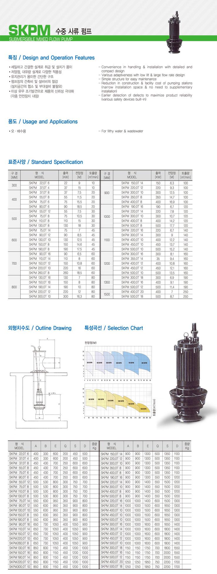 수중사류펌프.jpg